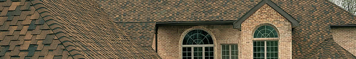 Affordable Roofing Contractor Chicago Services