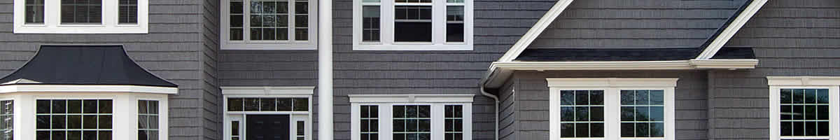 Affordable Siding Contractor Chicago Services