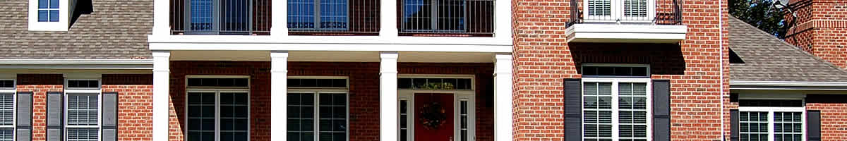 Affordable Tuckpointing Contractor Chicago Services