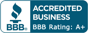 Reid Roofing Chicago BBB A+ Rating