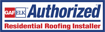 Reid Roofing Chicago - GAF Authorized Residential Roofing Installer